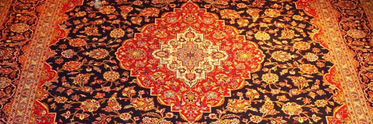 repair carpets