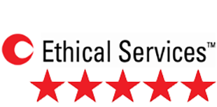 Ethical services carpet cleaning and repair everett