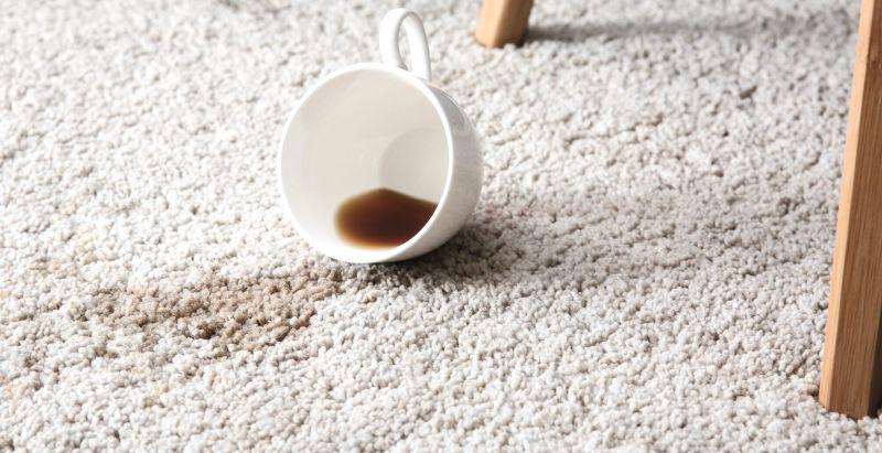 repair pattern carpet